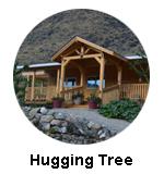 Hugging Tree Winery Similkameen Valley wine tours