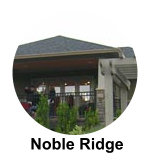 Noble Ridge Vineyards and Winery Okanagan Falls Wine tour