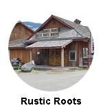 Visit Rustic Roots -Similkameen Wine Tours