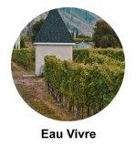 Eau Vivre Similkameen Wine Tour
