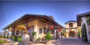 summerland and naramata wine tours
