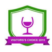 Naramata Bench Wine Tour