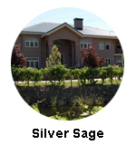 Silver Sage Winery Oliver Wine Tours