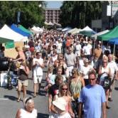 penticton farmers market dine and wine tour