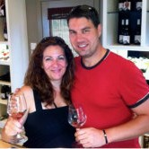 great escapes wine tour experience