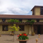 osoyoos wine tours