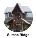 sumac ridge estate winery summerland wine tours