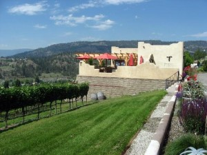 summerland naramata wine tours