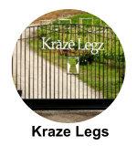 Ok Falls Wine Tours Kraze Legz Winery