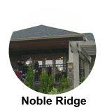 Noble Ridge Vineyards and Winery Okanagan Falls Wine tour