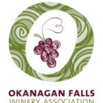 Okanagan Falls Wineries
