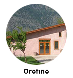 Orofino Winery Similkameen