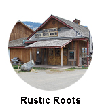 Visit Rustic Roots -Similkameen Wine Tours
