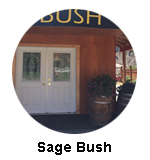 Sage Bush Winery Silmameen Valley Wine Tours
