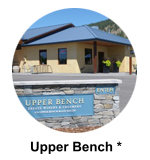 Upper Bench Winery Naramata Bench Wine Tours