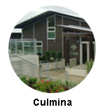 Culmina Winery Oliver wine tours