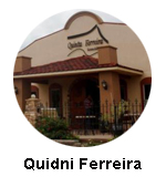 Quinta Ferreira Winery -Visit on Oliver wine tour