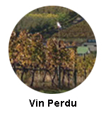 Vinperdu Winery Oliver Wine Tours