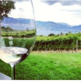 naramata bench summerland wine tours
