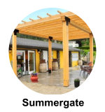 summergate winery summerland wine tour